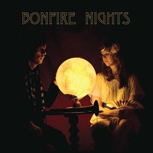Image for 'Bonfire Nights'