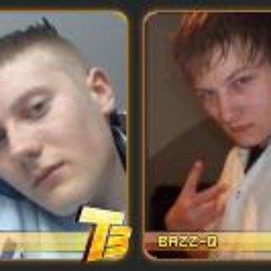 Immagine per 'Bazz Boyz'