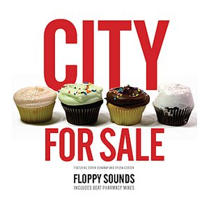 Imagen de 'City For Sale'