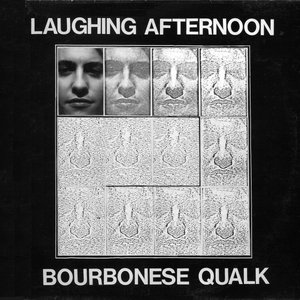 Image for 'Laughing afternoon'