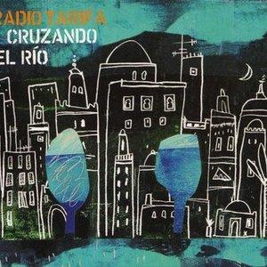 Image for 'Cruzando el río'