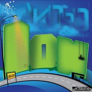 Bild för 'I.o.n.'