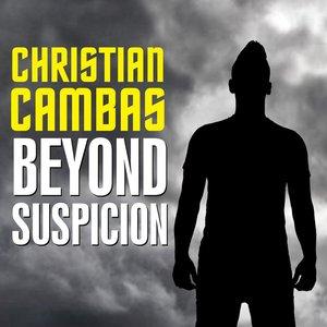 Image for 'Beyond Suspicion'