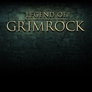 Imagen de 'Legend of Grimrock Soundtrack'