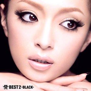 Image pour 'A Best 2 - Black'