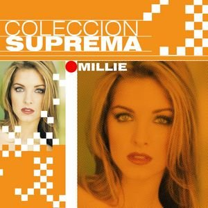 Image for 'Coleccion Suprema'