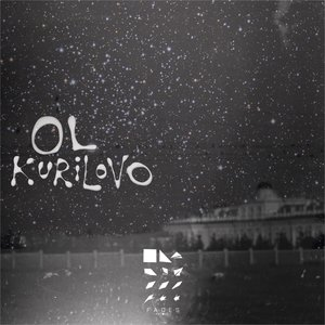 Image for 'Kurilovo EP'