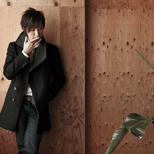 Image for 'Hakuei Kim'