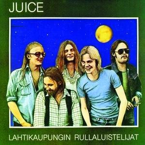 Image for 'Lahtikaupungin rullaluistelijat'