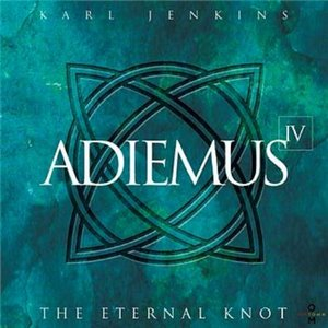 Image for 'Adiemus IV - The Eternal Knot'
