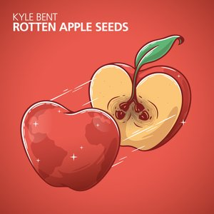 Image for 'Rotten Apple Seeds'
