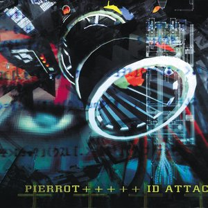 Imagem de 'ID Attack'
