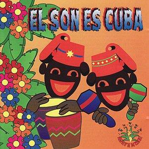 Imagen de 'El Son Es Cuba'