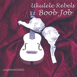 Imagem de 'Boob Job'