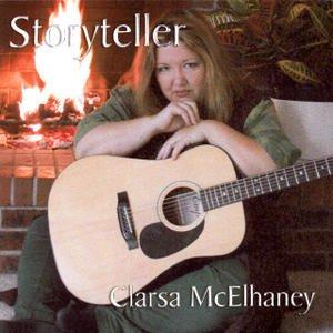 Imagen de 'Storyteller'