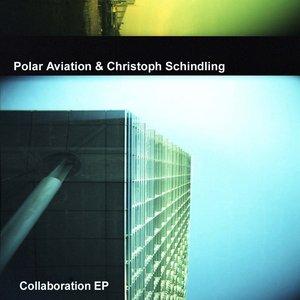 Image for 'Polarizing'