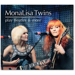 Image for 'MonaLisa Twins Play Beatles & More'
