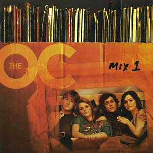 Image for 'Music From The O.C. Mix 1'