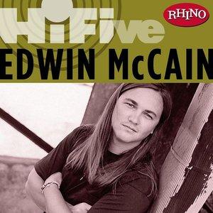 Image for 'Rhino Hi-Five:  Edwin McCain'