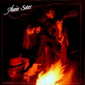Image for 'Almir Sater'