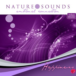 Image for 'Nature Sounds'