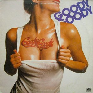 Image for 'Goody Goody'