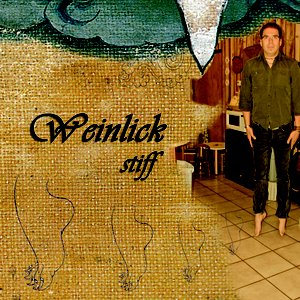 Image for 'Weinlick'