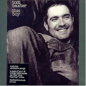 Image for 'This Boy (Radio Edit)'