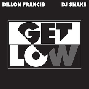 Image for 'Get Low'