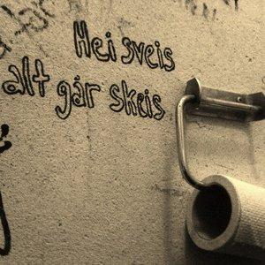 Image for 'Hei Sveis'