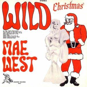 Image for 'Wild Christmas'