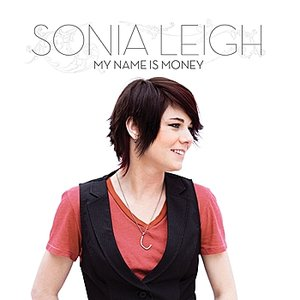 Image pour 'My Name Is Money - Single'