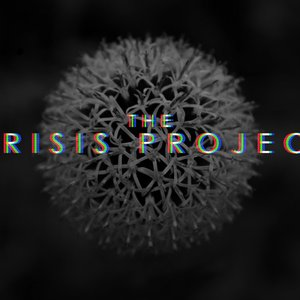 Image pour 'The Crisis Project'