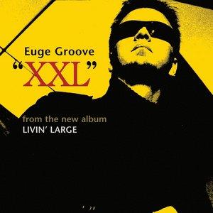 Imagen de 'XXL (Radio Version)'