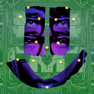 Image pour 'Virtual Anticipation'