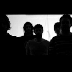 Bild für 'Cold Is Just The Dark'