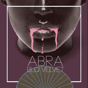 Image for 'BLQ Velvet - EP'