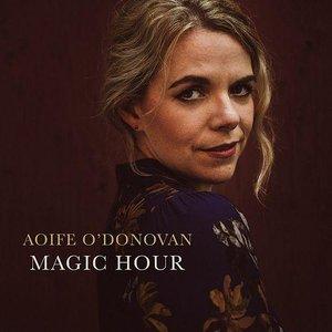 Image pour 'Magic Hour - Single'