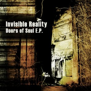 Image for 'Doors of Soul E.P.'
