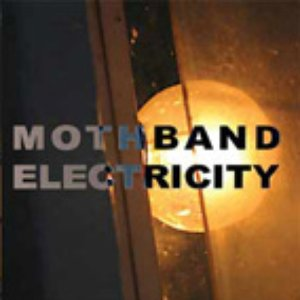 Image for 'Electricity (Mothband)'