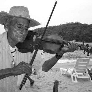 Bild för 'El Viejo Elpidio'