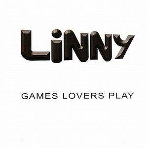 Imagem de 'Games Lovers Play'