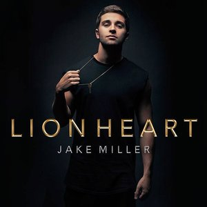 Image for 'Lion Heart'