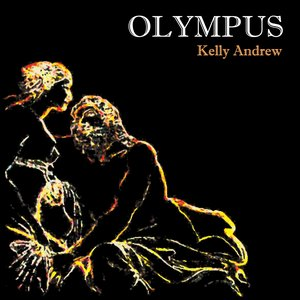 Image for 'Olympus'