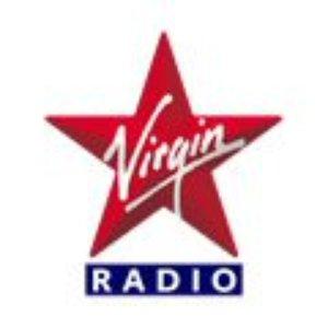 Image for 'Virgin Radio'