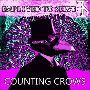 Image for 'Counting Crows'
