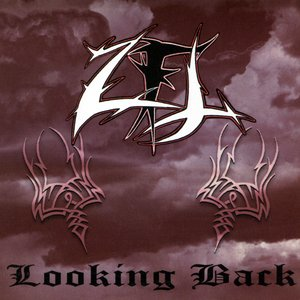 Image for 'Looking Back'