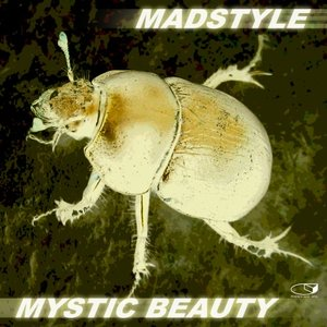 Image for 'mystic beauty'