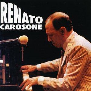 Image for 'Renato Carosone'