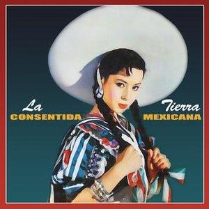 Image for 'La Consentida'